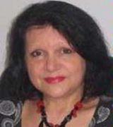 Barbara Pedersen, Agent in Orland Park, IL