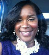 Celeste Bosley, Real Estate Agent in Sacramento, CA