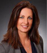 Lee Ann O'Brien, Real Estate Agent in Walnut Creek, CA