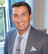 Nick Meyer, Real Estate Agent in Los Gatos, CA