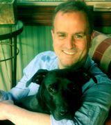 Dave McCahan, Real Estate Pro in Saint Louis, MO