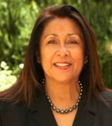 Rose Pali, Real Estate Agent in San Francisco, CA