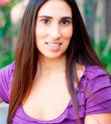 Bianca Witte…, Real Estate Pro in Folsom, CA