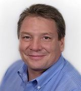 Rob Waddell, Real Estate Agent in Temoe, AZ