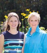 Phyllis Bosomworth & Erin Nixon, Real Estate Agent in Elizabeth City, NC