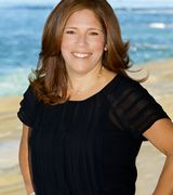Pam ODonnell, Real Estate Agent in Carlsbad, CA
