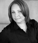 Nathalie Sessoms, Real Estate Agent in Central Valley, NY