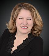 Lydia Wietsma, Real Estate Pro in Mesa, AZ