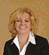 Dawn Vinson, Agent in Memphis, TN