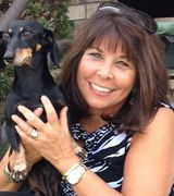 Judith Lucca Shane, Real Estate Agent in Wantagh, NY