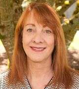Susan Cusack, Real Estate Pro in Felida, WA