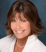 Deborah Boyd, Real Estate Pro in Frisco, TX