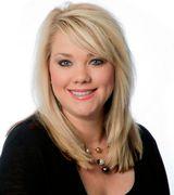 Heather Keenen, Agent in Lincoln, AR