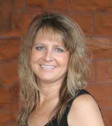 Ammie Thomas, Real Estate Pro in Pueblo, CO