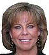 Karen Mahoney, Agent in Henderson, NV