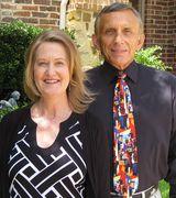 Barbara & Ray Martin, Agent in Dallas, TX