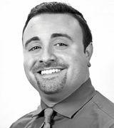 Paul Bombara, Real Estate Pro in North Reading, MA