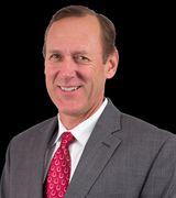 Bill Davis, Real Estate Pro in Evergreen, CO