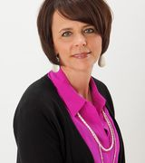 Michelle God…, Real Estate Pro in St Louis, MO
