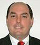 Matthew McGill, Real Estate Agent in Philadelphia  19128, PA