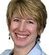 Karen Ziegel…, Real Estate Pro in Eden Prairie, MN