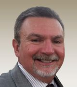 Derek Colby, Real Estate Agent in Wilsonville, OR