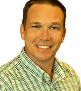 Jeremy Sullivan, Agent in Gulf Shores, AL