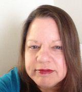 Renate Clawson, Real Estate Agent in Mobile, AL