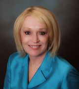 Kathy Connell, Real Estate Pro in Carrollton, TX
