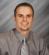 Kris Kirkham, Real Estate Pro in Idaho Falls, ID