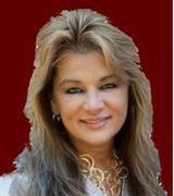 Profile picture for Cheryl Waitt