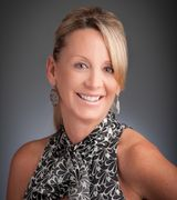 Nita Criswell, Agent in Lees Summit, MO