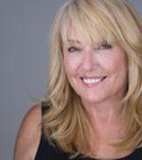 Kelly Vogel, Agent in Spartanburg, SC