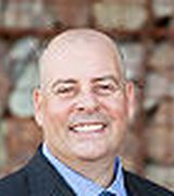 Rob Cammarata, Agent in Gilbert, AZ