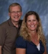 Chris & Ed Raasch, Real Estate Agent in Tomahawk, WI