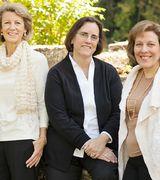 The Kiotis Ray Team, Real Estate Agent in Devon, PA