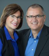 Katie and Ra…, Real Estate Pro in Baxter, MN