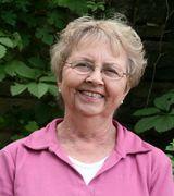 Judy Trzebia…, Real Estate Pro in Stevens Point, WI