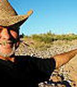 Gary L. Schn…, Real Estate Pro in Apache Junction, AZ