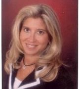 Michelle Mil…, Real Estate Pro in Bethesda, MD