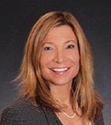 Nikki Ryan, Real Estate Agent in Reston, VA