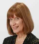 Linda Dube, Agent in Billerica, MA