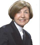 Libby Ross, Real Estate Agent in Arlington, VA