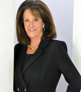 Yvonne Cahill, Real Estate Pro in Scottsdale, AZ