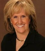 Sue Enos, Real Estate Pro in Davis, CA