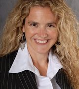 Carrie Witt, Real Estate Pro in Boise, ID