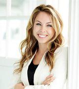 Emily Kellenberger, Agent in Montecito, CA