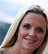 Heidi Dickens…, Real Estate Pro in Fallbrook, CA