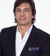 Pablo Buttice, Agent in Bay Harbor Islands, FL