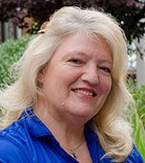 Karen Boggs, Real Estate Pro in Santa Fe, NM